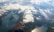 aerial-view-of-peninsula