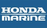 honda-marine-logo-2
