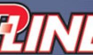 p-line-logo