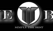 willie_logo